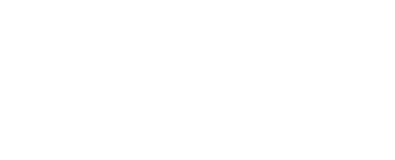 Auckland Sword and Shield Apparel